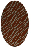 tide - product 474099