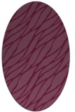 tide - product 474123