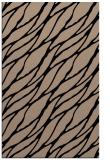 rug #474261 |  black rug