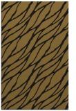 rug #474365 |  mid-brown popular rug