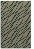 rug #474371 |  natural rug