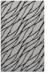 rug #474449 |  red-orange rug