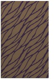 rug #474481 |  mid-brown natural rug