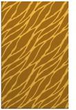 rug #474553 |  yellow rug