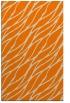 rug #474565 |  beige natural rug