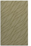 rug #474573    light-green rug