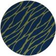 rug #474638 | round rug