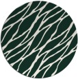 rug #474736 | round natural rug