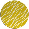 tide rug - product 474877