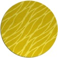 tide rug - product 474879