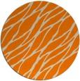 rug #474917 | round beige popular rug