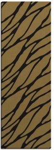 tide rug - product 474973