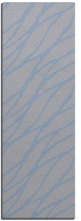 tide - product 475066