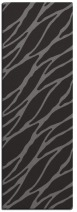 Tide rug - product 475104