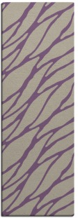 tide rug - product 475134