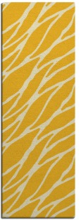 tide rug - product 475241