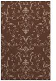 rug #476028 |  traditional rug