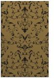 rug #476030    traditional rug
