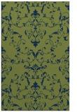 rug #476046 |  traditional rug