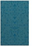 rug #476060 |  traditional rug