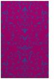 rug #476112 |  traditional rug