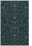 rug #476138 |  traditional rug