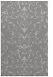 rug #476211 |  traditional rug