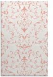 rug #476230    traditional rug