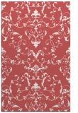 rug #476231    traditional rug