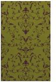 rug #476238 |  damask rug