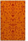rug #476254 |  traditional rug