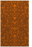 rug #476267    traditional rug