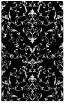 rug #476282    traditional rug