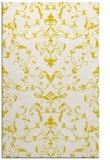 rug #476285 |  traditional rug