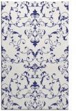 rug #476289    traditional rug