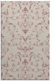 rug #476350 |  traditional rug