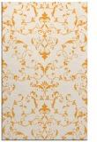 rug #476355 |  traditional rug
