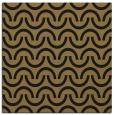 saskia rug - product 477086