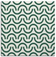 rug #477198 | square retro rug