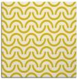 rug #477341   square white retro rug