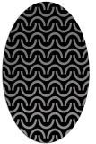 saskia - product 477592