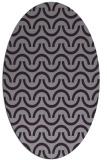 saskia rug - product 477654
