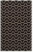 rug #477781 |  beige graphic rug