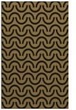 saskia rug - product 477790