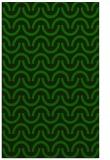 rug #477838 |  graphic rug