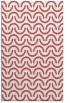 rug #477992 |  graphic rug