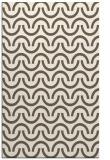 Saskia rug - product 478064