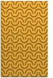 rug #478073    light-orange rug