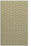 rug #478095 |  graphic rug