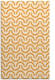 rug #478115 |  graphic rug